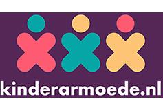 Stichting Kinderarmoede.nl